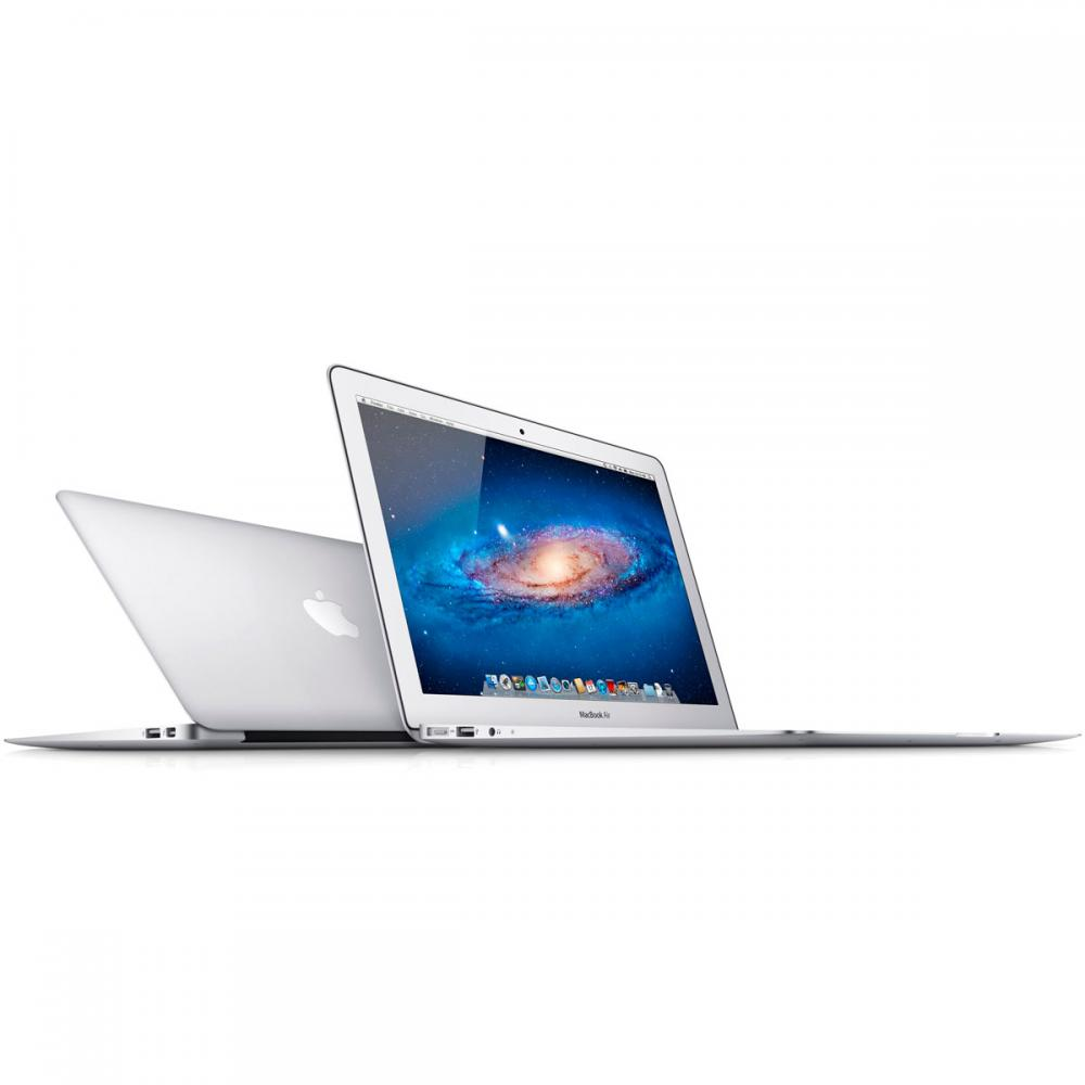 This year 2019s macbook air gains an intel hd graphics 6000 integrated gpu, replacing last years hd graphics 5000